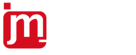 JM MÓVEIS